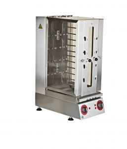 Kurtoskalacs oven basic